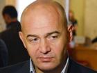 В НАБУ состоялся перекрестный допрос Кононенко и Абромавичуса