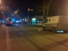В Одессе при нападении на инкассаторов погибли два человека