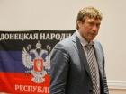 В суд передано дело Олега Царева