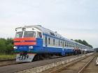 Влюбленные «поразвлекались»: парень погиб под поездом
