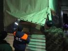 «Юбилейная» колонна российской «гуманитарки» пересекла украинскую границу