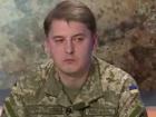 За прошедшие сутки погибли 2 украинских военных, - спикер АП