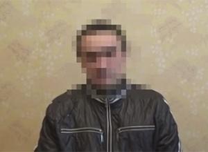 Задержан еще один боевик «ЛНР» (видео) - фото