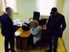 Задержана ректор университета при даче взятки заместителю министра образования
