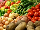 16 и 17 апреля в Киеве пройдут традиционные сельскохозяйственные ярмарки