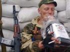 Боевики мрут от алкоголя и наркотиков