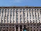 Киевская власть просит правоохранителей защитить скандальное строительство на Здолбуновской