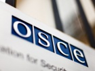 Наблюдателей ОБСЕ обстреляли в районе Зайцево