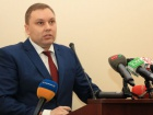 НАБУ направило в суд обвинение в отношении «человека от Кононенко», на которого жаловался Абромавичус
