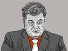 НАБУ не может «заняться» Петром Порошенко