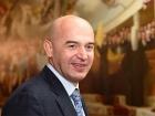 НАБУ не нашло доказательств давления Кононенко на Абромавичуса