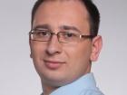 Надежда Савченко заполнила документы на экстрадицию, - Полозов