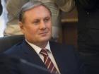 Одно из дел против Ефремова закрыли и вернули залог