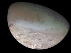 Плутон и Орк объединили в одну группу карликовых планет