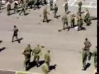Под Луганском подрались российские военные и наемники-кавказцы, - разведка