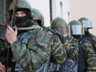 Подробности о массовом задержании оккупантами крымских татар