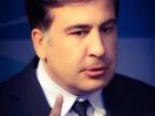 Президент поручил ввести дополнительные подразделения в Одессу, - Саакашвили