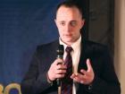 Суд отстранил Момота от должности мера Вышгорода