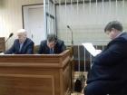 Суд полностью оправдал судью, который незаконно лишал прав автомайдановцев