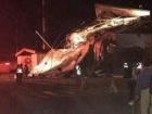 В Эквадоре количество погибших в результате землетрясения превысило 40 человек