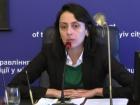 В Киеве на 45% увеличилось преступлений