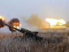 В Нагорном Карабахе начались активные боевые действия