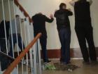 В Ровно у скупщиков изъяли 10 кг янтаря