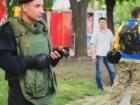В СИЗО умер сепаратист Астахов