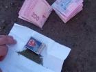 В Славянске участковый полицейский выращивал коноплю на продажу