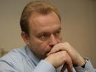 В Запорожье избили сторонника «русского мира» Василия Волгу