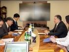 Япония поможет украинской киберполиции