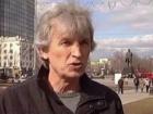 Арестован на 2 месяца адвокат из Донецка, который хотел убить жену Турчинова