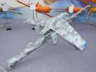 Боевики планируют увеличить использование ударных БПЛА, - разведка