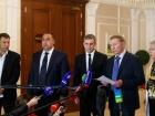 Боевики за освобождение заложников требуют амнистию