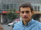«Чистильщиком» ГПУ назначили добровольца-айдаровца