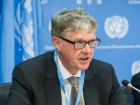 """Делегацию ООН не пустили в """"застенки"""" СБУ, где, возможно, применяют пытки"""