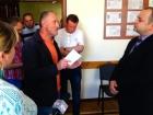 До смерти избили депутата Кременецкого горсовета