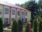 Двое работников погибли на Черновицком кирпичном заводе №3