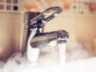Горячая вода и отопление в Киеве подорожают почти вдвое