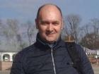 Григалашвили уходит с поста руководителя департамента внутренней безопасности Нацполиции