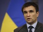 Из плена ИГИЛ освободили украинских медиков