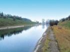 Луганск остался без воды