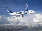 Обнаружены обломки самолета EgyptAir, который пропал с радаров над Средиземным морем