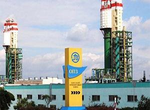 Определена стартовая цена Одесского припортового завода - фото