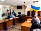 Опять арестован россиянин - главный фигурант событий 2 мая в Одессе