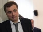"""Помощник Путина Сурков приезжал на Донетчину и выругал главаря """"ДНР"""" Захарченко"""