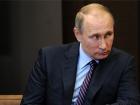Путин не захотел поздравить президентов Украины и Грузии с Днем Победы