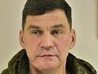Разведка: ожидается активизация боевиков в т.н. «серой зоне» на Мариупольском направлении