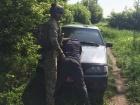 СБУ сымитировала убийство депутата, чтобы выйти на заказчика