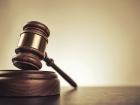 Суд не восстановил Антонюка в должности председателя Госавиаслужбы